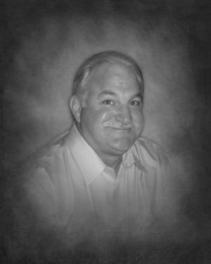 Black and white memorial portraits, memory portraits, affordable funeral tributes