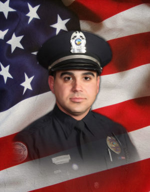 Military Memorial Portraits, Police, Fire, Army,Navy, Air, Marines, Funeral