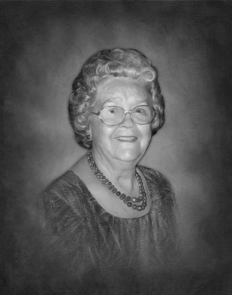 Black and white memorial portraits, memory portraits, affordable