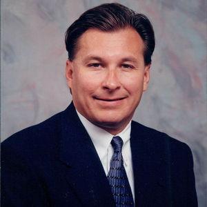 Dave McComb